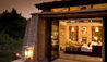 Pashan Garh : Stone Cottage