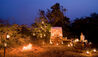 Pashan Garh : Romantic Private Dining