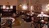 Rambagh Palace : The Polo Bar