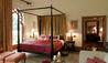 Rambagh Palace : Suryavanshi Suite