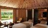 Rambagh Palace : Couples Treatment Room At Royal Jiva Spa