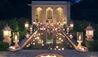 Rambagh Palace : Royal Jiva Spa