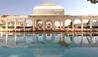 Taj Lake Palace : Outdoor Swimming Pool