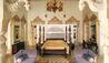 Taj Lake Palace : Grand Royal Suite