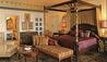 Taj Lake Palace : Royal Suite