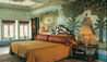 Taj Lake Palace : Suite At Taj Lake Palace