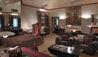 Umaid Bhawan Palace : Maharani Suite
