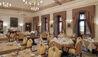 Umaid Bhawan Palace : Risala Restaurant