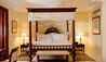 The Imperial : Royal Imperial Suite