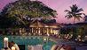 The Leela Goa : Plunge Pool - Club Pool Suites