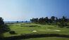 The Leela Goa : The Leela Goa Golf Course