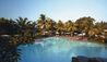The Leela Goa : Outdoor Pool