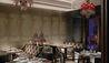 The Leela Palace, Chennai : Jamavar Restaurant
