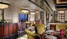 The Leela Palace, Chennai : China XO Restaurant