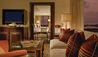 The Leela Palace, Chennai : Junior Suite
