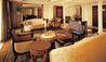 The Oberoi Amarvilas : Kohinoor Suite
