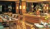 The Oberoi Amarvilas : Bellevue Restaurant
