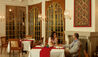 The Oberoi Rajvilas : Raj Mahal