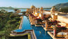 The Oberoi Udaivilas : Rooms and Suites with Semi Private Pools