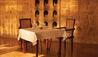 The Serai : Dining At The Serai