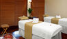 Taj Malabar Spa & Resorts : Jiva Spa Treatment Room
