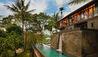 Umabona Residence