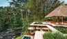 Riverfront One-Bedroom Villa