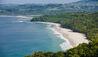Nihi Sumba : Nihiwatu Coastline