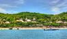 Nihi Sumba : Nihiwatu Beach And Villas Exterior