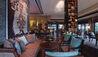 The St. Regis Bali Resort : King Cole Bar