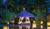 The St. Regis Bali Resort : Remede Spa Bale Bengong