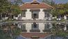 Amantaka : Outdoor Swimming Pool