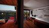 Belmond La Residence Phou Vao : Garden View Junior Suite
