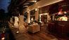 Belmond La Residence Phou Vao : Doc Champa Bar
