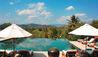 Belmond La Residence Phou Vao : Infinity Pool