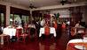Belmond La Residence Phou Vao : Phou Savanh Restaurant