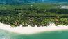 Four Seasons Resort Langkawi : Ariel View