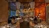 Mandarin Oriental, Kuala Lumpur : Mandarin Grill Restaurant
