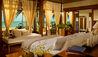 Tanjong Jara Resort : Anjung Room