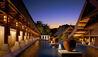 Tanjong Jara Resort Exterior