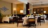The Majestic Hotel Kuala Lumpur : The Colonial Cafe