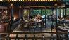 Mandarin Oriental, Singapore : Cherry Garden, Cantonese Restaurant