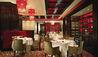 Shangri-La Hotel, Singapore : Shang Palace Restaurant
