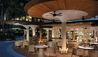 Shangri-La Hotel, Singapore : Waterfall Ristorante Italiano