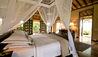 Kahanda Kanda Boutique Hotel : Dubu Suite