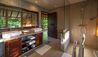 Ulagalla : Ulagalla Villa Bathroom