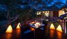 Ulagalla : Private Moonlit Dining