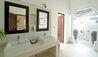 Why House : House Bathroom