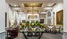 Raffles Hotel Le Royal : Restaurant Le Royal