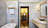 Raffles Hotel Le Royal : Le Royal Suite Bathroom